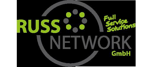 RussNetwork | Ihr POS Partner für maximale Aufmerksamkeit!